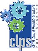 CLPS-HW