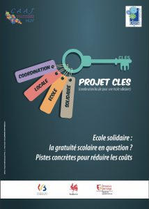 Projet clés
